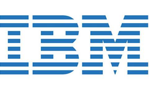 ibm-logo-ubj*480